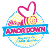 [Logo Blog Amor Down]